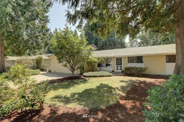 18609 North Road, Bothell, WA 98012 (#1643389) :: TRI STAR Team | RE/MAX NW