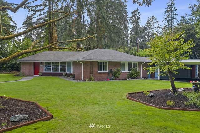 12619 Gravelly Lake Drive SW, Lakewood, WA 98499 (#1643391) :: Capstone Ventures Inc