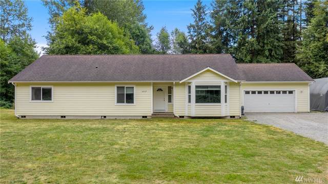 4337 Maytown Rd SW, Olympia, WA 98512 (#1643398) :: NW Home Experts