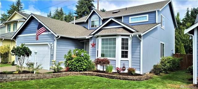 6933 Southwick Ct SW, Olympia, WA 98512 (#1643403) :: Commencement Bay Brokers