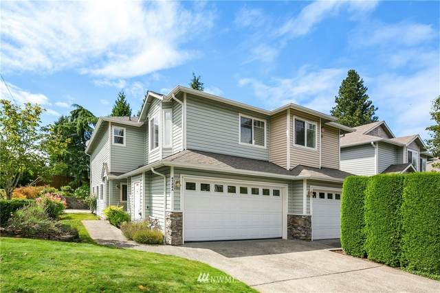 4124 214th Street SW A, Mountlake Terrace, WA 98043 (#1643412) :: Urban Seattle Broker