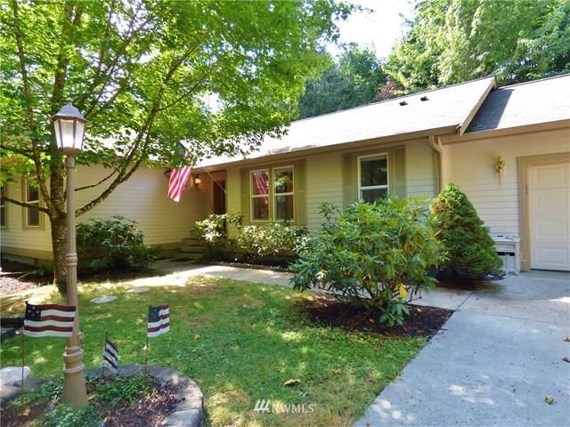 1213 Henry Boyd Road, Port Angeles, WA 98362 (#1643413) :: Ben Kinney Real Estate Team