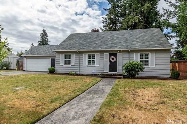 814 117th St, Tacoma, WA 98444 (MLS #1643417) :: Brantley Christianson Real Estate