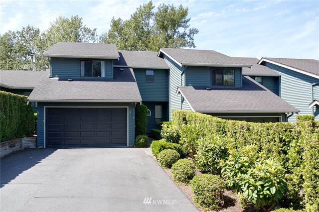 3500 Ridgemont Way #7, Bellingham, WA 98229 (#1643434) :: NextHome South Sound