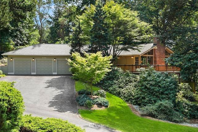 3400 142nd Place NE, Bellevue, WA 98007 (#1643462) :: The Shiflett Group