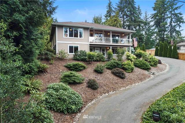 23214 92nd Avenue W, Edmonds, WA 98020 (#1643467) :: TRI STAR Team | RE/MAX NW