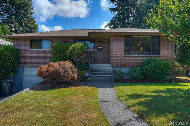 1713 N Frace St, Tacoma, WA 98406 (#1643470) :: Ben Kinney Real Estate Team