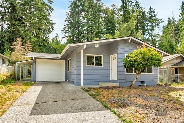 5709 E Swan Creek Drive, Tacoma, WA 98404 (#1643471) :: Ben Kinney Real Estate Team