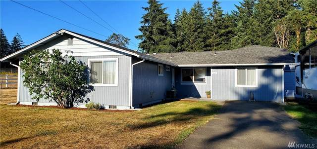 4412 Gallup Dr SE, Olympia, WA 98513 (#1643482) :: Commencement Bay Brokers