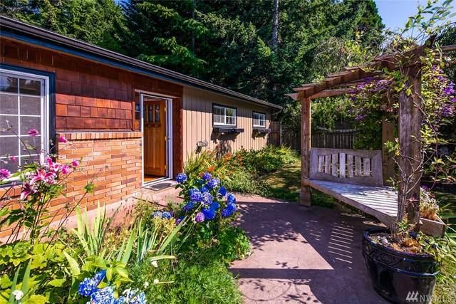 1300 Kenoyer Drive, Bellingham, WA 98229 (#1643520) :: Real Estate Solutions Group