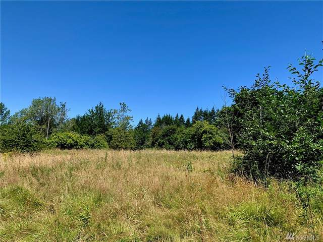 0 75th Avenue SW, Vashon, WA 98070 (#1643529) :: Better Homes and Gardens Real Estate McKenzie Group