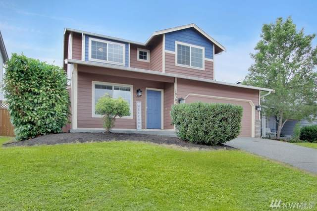 18302 108th Street Ct E, Bonney Lake, WA 98391 (#1643556) :: Urban Seattle Broker