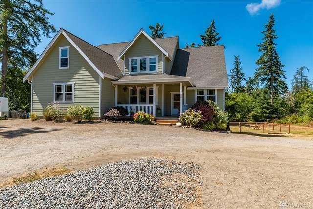 1128 Hayeks Wy, Coupeville, WA 98239 (#1643557) :: Better Properties Lacey