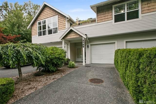 2729 Cody Cir #202, Bellingham, WA 98225 (#1643565) :: Real Estate Solutions Group