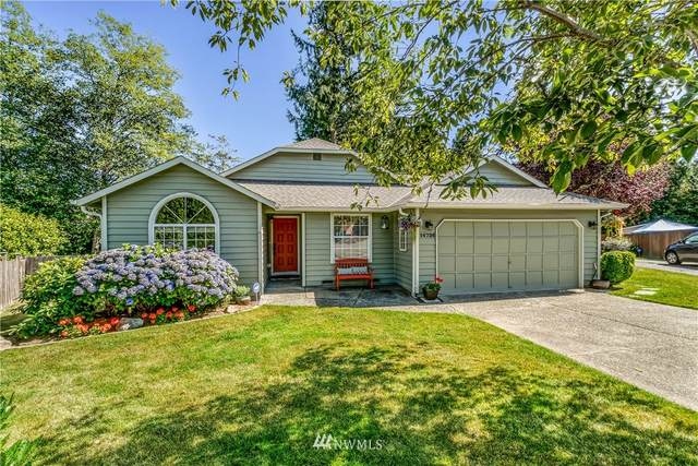 14726 58th Drive SE, Everett, WA 98208 (#1643583) :: Better Homes and Gardens Real Estate McKenzie Group
