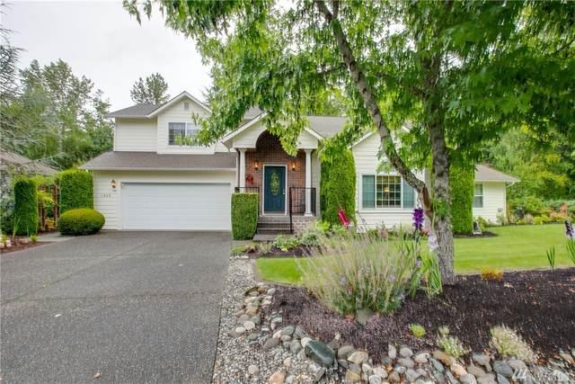 1420 Eaglemont Place, Mount Vernon, WA 98274 (#1643587) :: Hauer Home Team