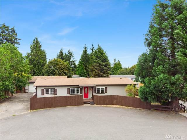28624 28th Place S, Federal Way, WA 98003 (#1643592) :: Lucas Pinto Real Estate Group