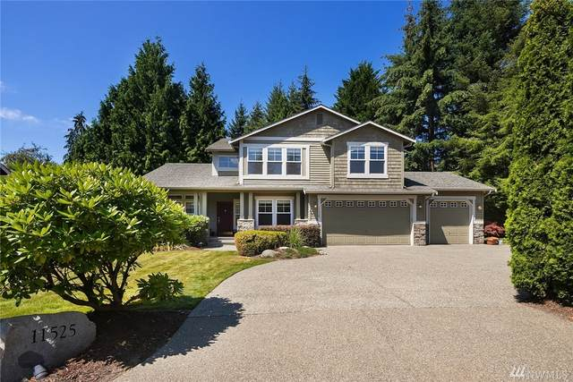 11525 111th Place NE, Kirkland, WA 98033 (#1643628) :: Keller Williams Western Realty