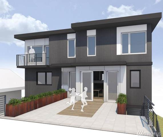 615 15th Ave E B, Seattle, WA 98112 (#1643643) :: Ben Kinney Real Estate Team