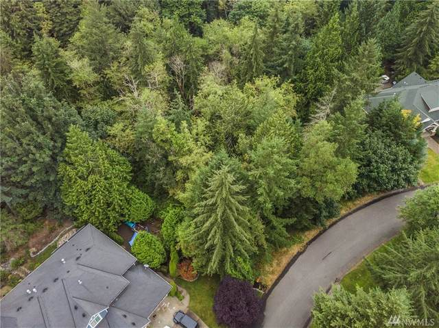 11614 52nd Avenue Ct NW, Gig Harbor, WA 98332 (#1643667) :: Better Homes and Gardens Real Estate McKenzie Group
