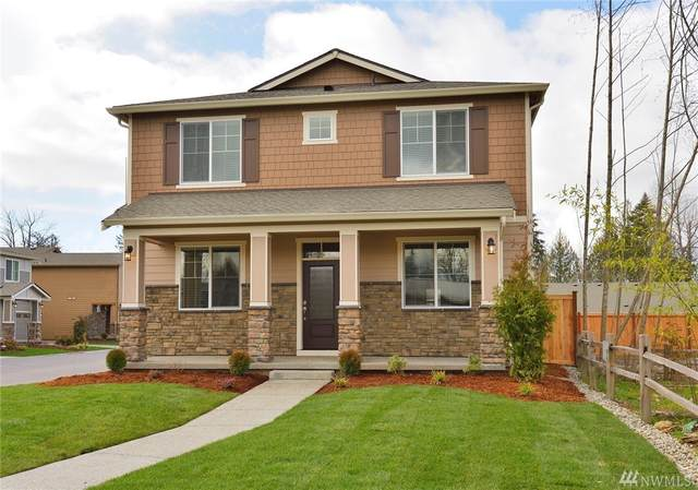 8322 58TH Place NE, Marysville, WA 98270 (#1643669) :: The Original Penny Team
