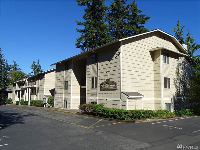 3104 Bill Mcdonald Parkway D-104, Bellingham, WA 98225 (#1643670) :: Real Estate Solutions Group