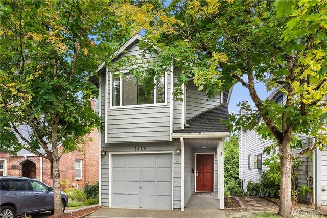 1406 26th Ave E, Seattle, WA 98112 (#1643676) :: Commencement Bay Brokers