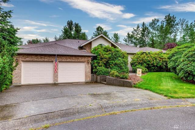 4222 Northridge Way, Bellingham, WA 98226 (#1643677) :: Real Estate Solutions Group