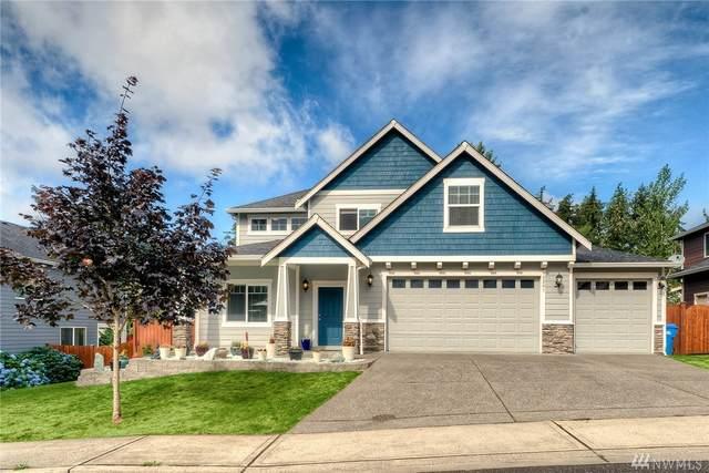 8201 184th Ave E, Bonney Lake, WA 98391 (#1643683) :: McAuley Homes