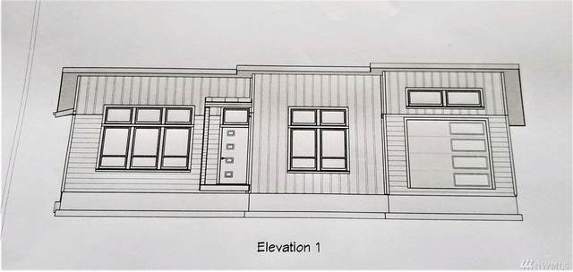 609 Weatherwax Dr NE, Ocean Shores, WA 98569 (#1643701) :: Real Estate Solutions Group