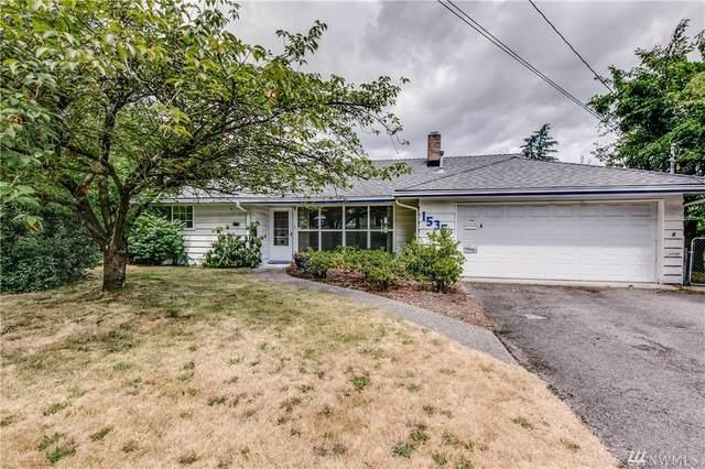 1535 24th St SE, Auburn, WA 98002 (#1643705) :: McAuley Homes