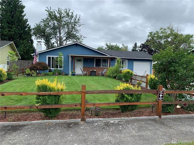 1710 20th St NE, Auburn, WA 98002 (#1643712) :: McAuley Homes