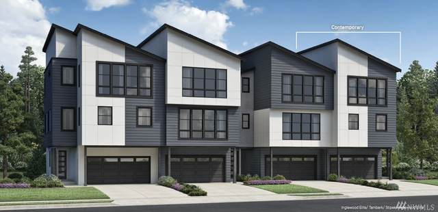21910 24th (Site 45) Ave SE D, Bothell, WA 98021 (#1643719) :: Commencement Bay Brokers