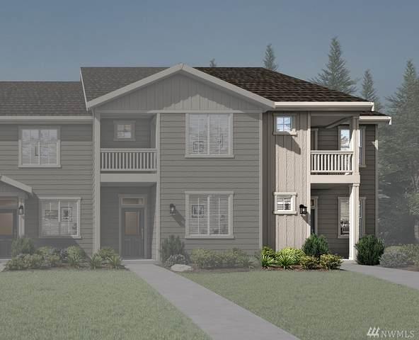 15303 NE 72ND Wy, Vancouver, WA 98682 (MLS #1643722) :: Brantley Christianson Real Estate