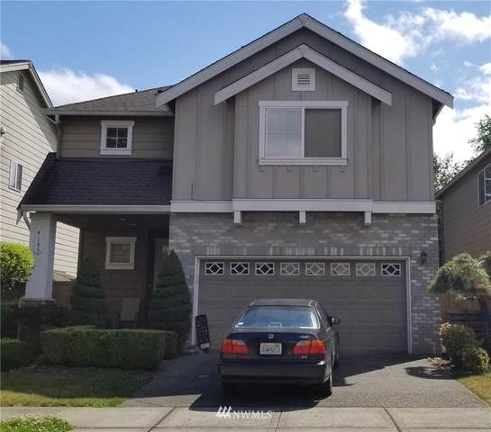4145 65th Avenue E, Fife, WA 98424 (#1643723) :: Hauer Home Team