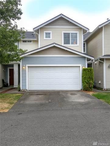 1413 51st Place NE #2103, Auburn, WA 98002 (#1643737) :: Commencement Bay Brokers