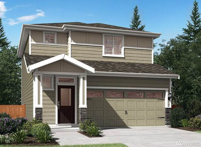 15226 NE 72nd Wy, Vancouver, WA 98682 (MLS #1643738) :: Brantley Christianson Real Estate