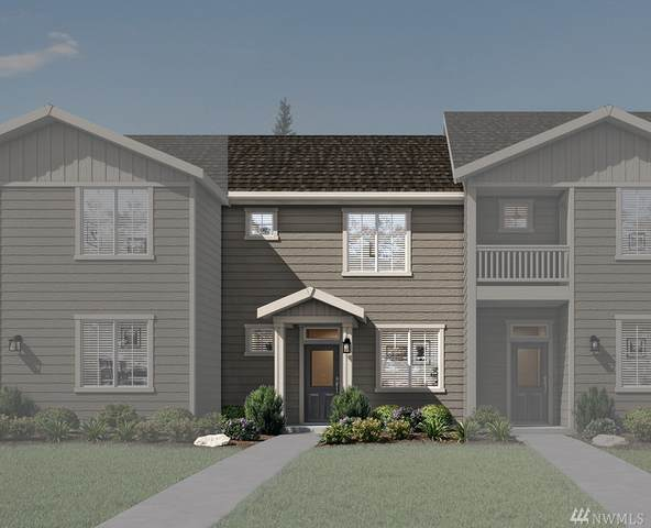 15217 NE 72 Wy, Vancouver, WA 98682 (MLS #1643746) :: Brantley Christianson Real Estate