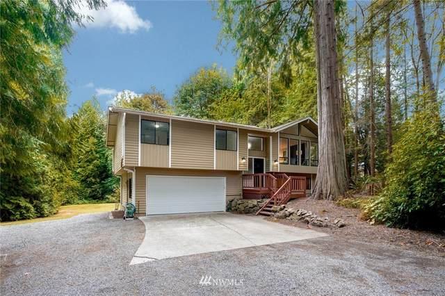 21725 55th Avenue SE, Woodinville, WA 98072 (#1643747) :: KW North Seattle