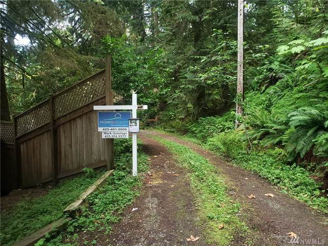 33524 SE 126th St, Issaquah, WA 98027 (#1643751) :: Better Properties Lacey