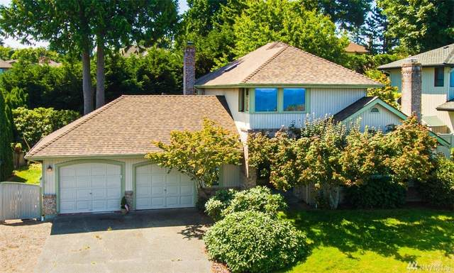 2522 Viewcrest Ave, Everett, WA 98203 (#1643756) :: Keller Williams Western Realty