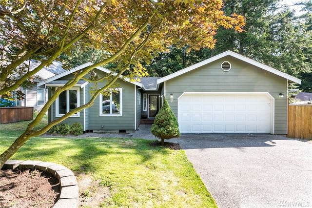 7 Cold Spring Lane, Bellingham, WA 98229 (#1643763) :: Better Properties Lacey