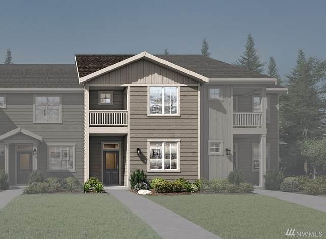15305 NE 72nd Wy, Vancouver, WA 98682 (MLS #1643765) :: Brantley Christianson Real Estate