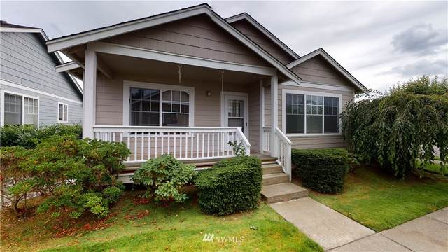 1134 Sinclair Way, Burlington, WA 98233 (#1643768) :: The Shiflett Group
