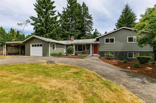 3026 245th Ave SE, Sammamish, WA 98075 (#1643772) :: Lucas Pinto Real Estate Group
