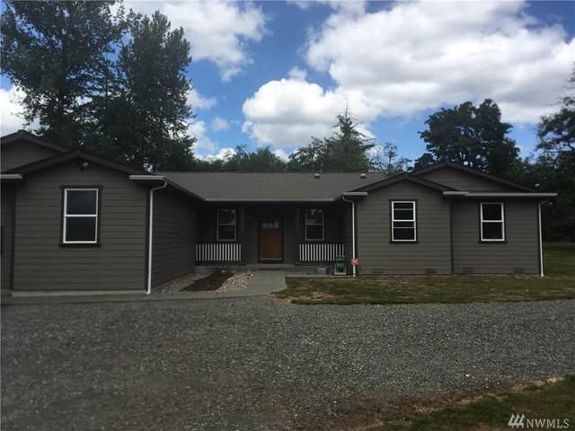 13023 42nd Ave E, Tacoma, WA 98446 (MLS #1643773) :: Brantley Christianson Real Estate