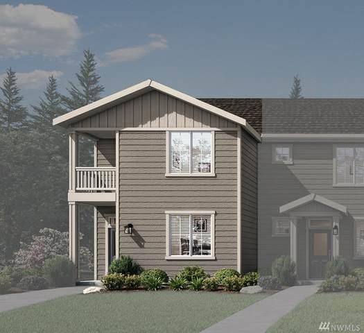 15315 NE 72nd Wy, Vancouver, WA 98682 (MLS #1643778) :: Brantley Christianson Real Estate