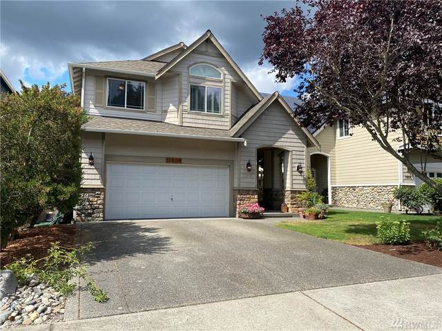 17804 106th St E, Bonney Lake, WA 98391 (#1643780) :: Better Homes and Gardens Real Estate McKenzie Group
