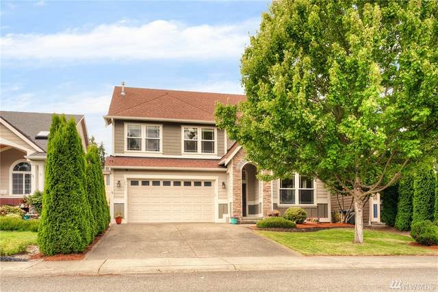 18011 115th St Ct E, Bonney Lake, WA 98391 (#1643784) :: Better Homes and Gardens Real Estate McKenzie Group