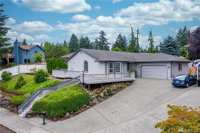 12010 Silver Lake Drive, Everett, WA 98208 (#1643787) :: Pickett Street Properties